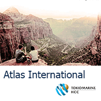 Atlas International Insurance