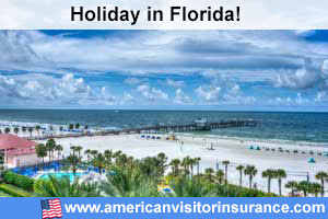 travel insurance Florida