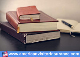 Student insurance in mexico