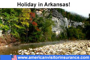 Travel insurance alabama