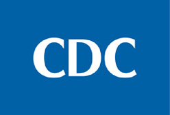 Centers for Disease Control (CDC) for Corovirus