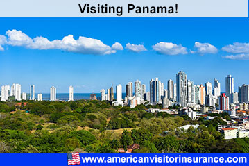 panama travel insurance