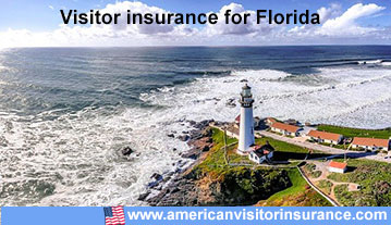 visitor-insurance-california
