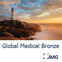 Global Medical Bronze Insurance