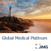 Global Medical Platinum Insurance