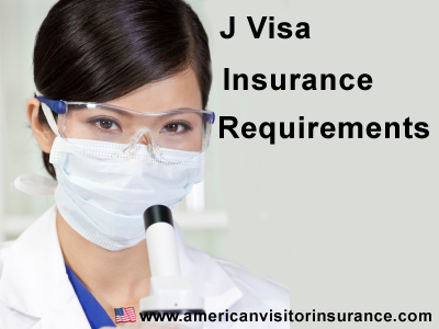 Latest Changes to J Visa Requirements