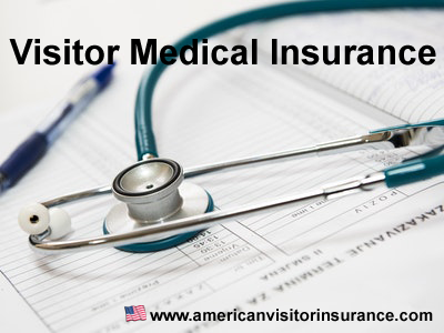 Resourceful features to understand Visitor medical insurance