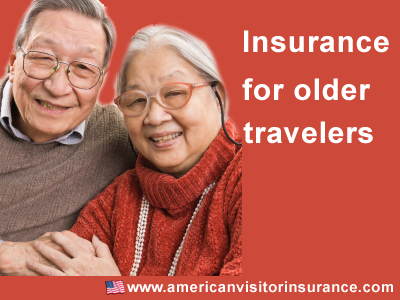 IMG plans for older travelers