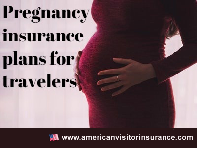 pregnancy insurance coverage