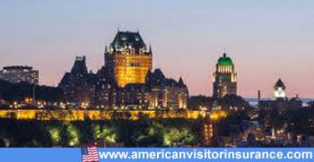 Travel insurance for quebec-city2