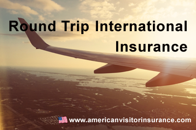 Travel Blog Insurance