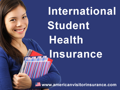 Student health insurance