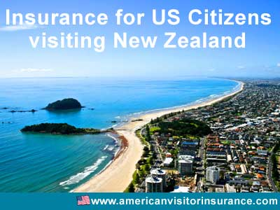 us citizens visiting the new zealand
